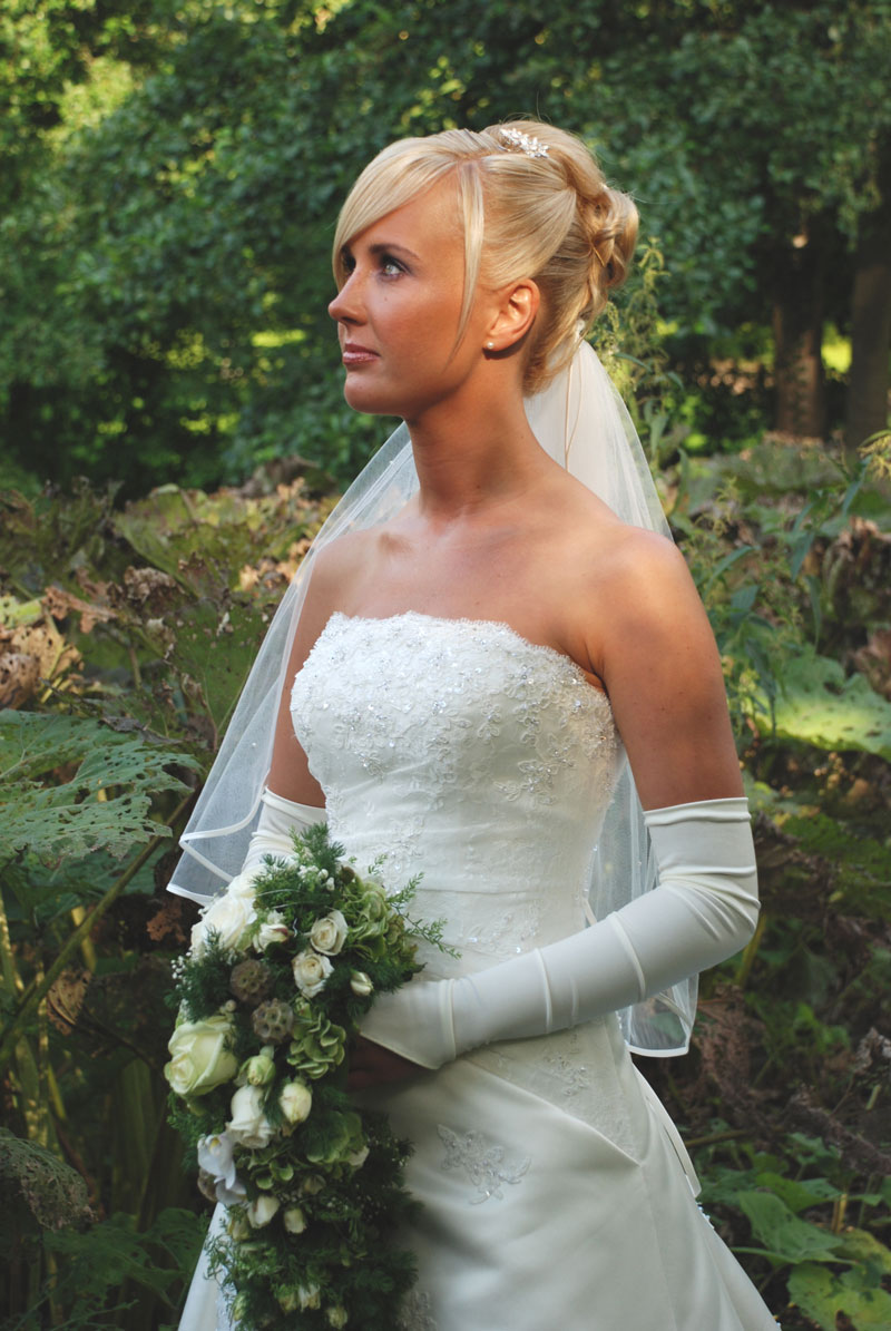 Impressionen Von Hochzeitspaaren Dr Oliver Bekermann