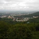 Karlsbad2015_06