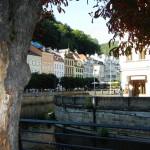 Karlsbad2015_22