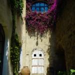 Im Castello Aragonese