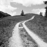 Auf Schusters Rappen durch das Umland von Bad Tölz