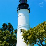 Key West Lighthouse (Florida)