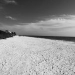 Barefoot Beach in Bonita Springs (Florida)