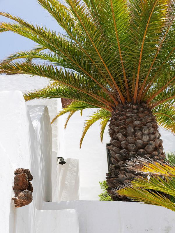 LagOmar (Lanzarote)