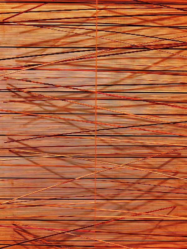Zeitgenössische Kunst im Tate Modern in London